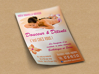 douceur-detente_flyer_1460989289.jpg