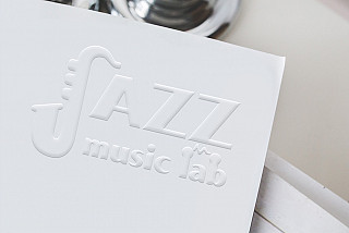 jazz-music-lab_logo_1473969519.jpg