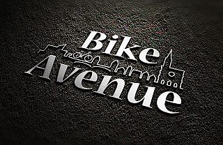 bike-avenue_logo_1524506664.jpg